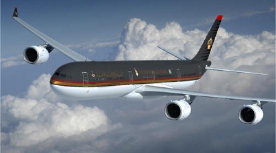 وزير النقل: العمل على إجراءات في مطار الملكة علياء لاستئناف طيران الترانزيت