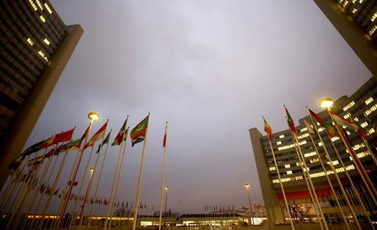تقرير: واشنطن ستشارك في مشاورات الاتفاق النووي دون التشاور مباشرة مع إيران