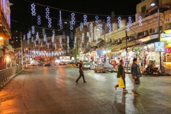 الأوبئة: لم نوصِ بعد بشأن إجراءات رمضان