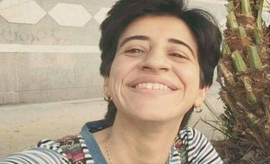 ناشطة مصرية تنتحر بكندا بعد اعتقالها وتعذيبها بمصر