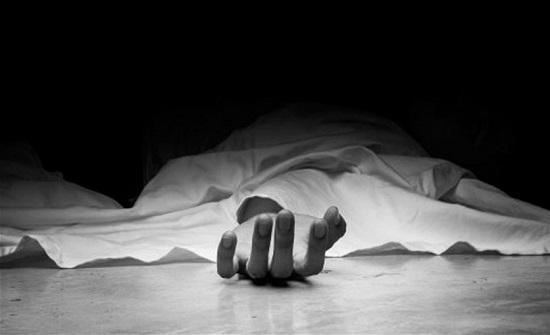 بسبب الخلافات الزوجية.. تشريح جثة عامل انتحر بمصر