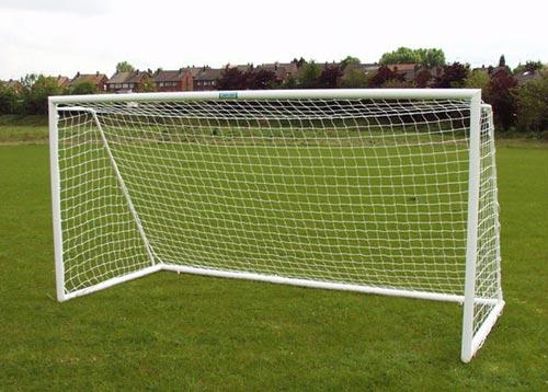 فوز وتعادل بدوري الدرجة الأولى لكرة القدم