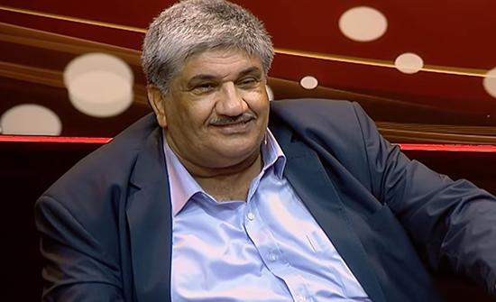 وفاة صحفي مصري كبير جراء إصابته بكورونا بعد اعتقاله لأيام