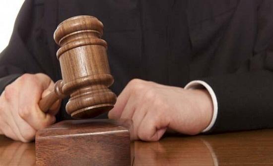 مطالبات باستحداث قصر عدل شرعي بديلا لمحكمة الكرك الشرعية