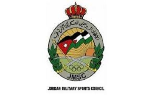 افتتاح الدورات الرياضية لضباط القوات المسلحة