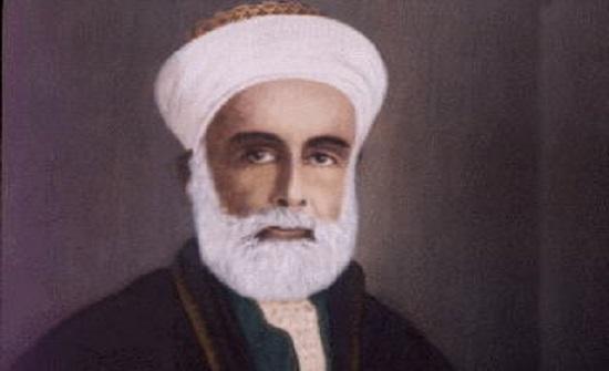 الذكرى 89 لوفاة الشريف الحسين بن علي تصادف غدا
