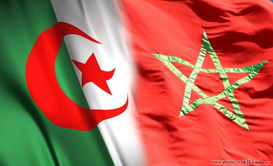 الأخوة البرلمانية مع دول المغربي العربي تأسف لقطع العلاقات بين المغرب والجزائر