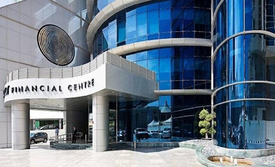 9 شركات أردنية تنضم حديثا إلى مركز قطر للمال