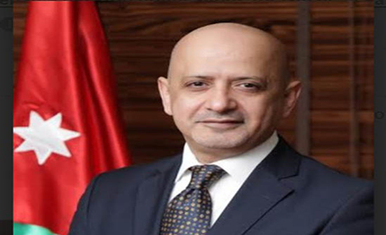 ارتياح تجاري بعد قرار صرف تعويضات لمتضرري سيول عمان