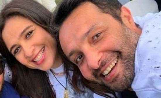 شقيق ياسمين عبد العزيز يكشف آخر تطورات وضعها الصحي في سويسرا