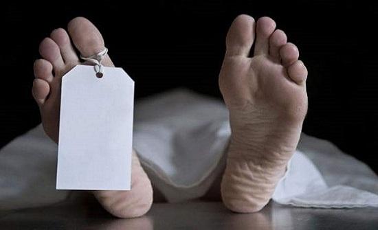 مصر : إعدام ربة منزل وعشيقها قطعا رأس زوجها ومارسا الرذيلة بجانب جثته