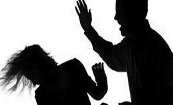 كل 10 أيام تقتل إمرأة في صربيا نتيجة العنف المنزلي