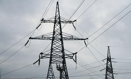 تعديل أسس إيصال التيّار الكهربائي على حساب فلس الرّيف
