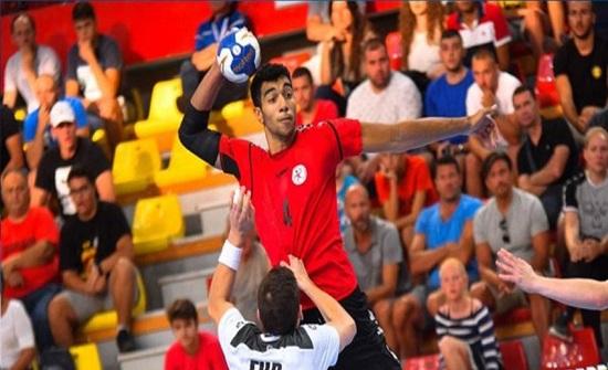 للمرة الأولى في تاريخها.. مصر تتوّج بكأس العالم لكرة اليد