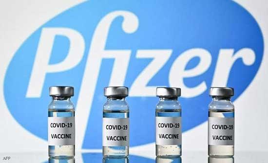الصحة تعلن عن مراكز تطعيم الجرعة المعززة و من لديه حساسية .. اسماء