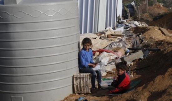 العراق: أزمة كورونا سترفع نسبة الفقر لأعلى من 20 %