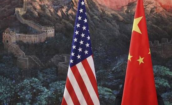 واشنطن تدين تشريع بكين للأمن القومي في هونغ كونغ وتتوعد بإجراءات قاسية