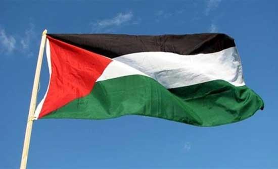 فلسطين: 30 وفاة و1529 إصابة جديدة بفيروس كورونا