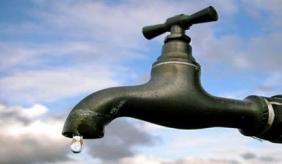 """""""مياهنا"""" تسيطر على تغير طفيف بنوعية المياه في الزرقاء"""