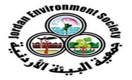 جمعية البيئة تطلق مبادرات تطوعية للتخفيف من جائحة كورونا