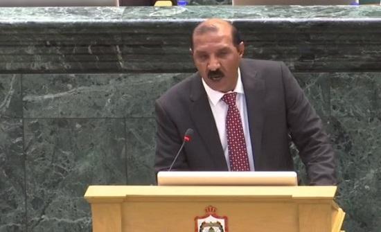 أبو زيد: تصريح وزير التربية بشأن التعليم عن بعد مناف للواقع