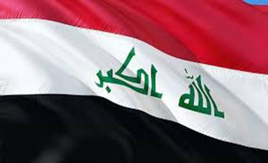 ناطق عسكري عراقي :تفتيش مناطق العراق الغربية بحثا عن عناصر عصابة داعش الارهابية