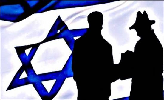 وقوف إسرائيل وراء اغتيال قيادي بالقاعدة سيدفع للانتقام