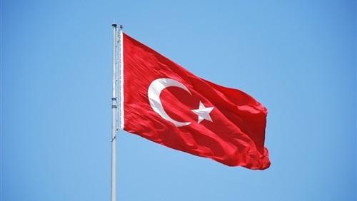 تركيا : 62 وفاة و1632 إصابة جديدة بكورونا