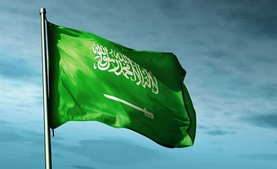 مبادرتا السعودية الخضراء والشرق الأوسط الأخضر لمواجهة التحديات البيئية