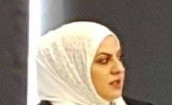 أردنية تُسجل براءة اختراع في علاج السرطان