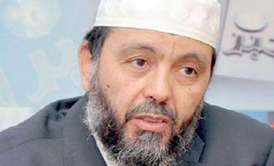 """""""العدالة والتنمية"""" يمتنع عن الدفع بمرشح للرئاسيات بالجزائر"""