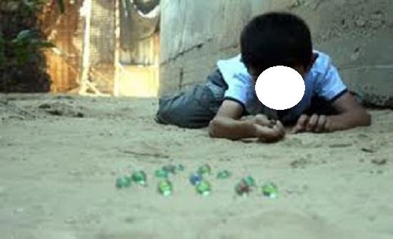تقرير : جائحة كورونا تدفع آلاف الأطفال في الاردن الى سوق العمل