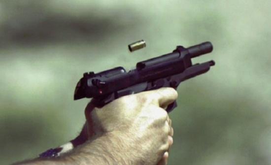 الحكم بالسجن لمطلق نار في مادبا