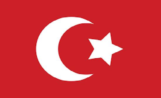 تركيا: القرارات الأوروبية لن تؤثر على أنشطة التنقيب شرق المتوسط