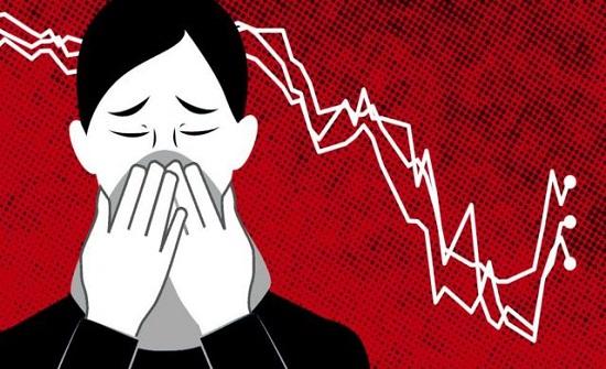 بالاسماء : أكثر القطاعات تضررا من كورونا