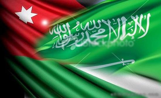 الأردن يؤكد استمرار التجارة مع السعودية