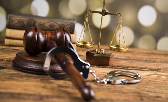أمن الدولة تنظر قضايا ارهابية تورط فيها 35 متهما