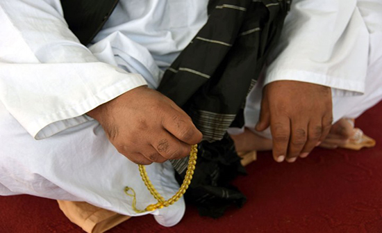 """مجلس الأمن يدرج زعيم """"طالبان"""" باكستان بقائمة """"الجزاءات"""""""