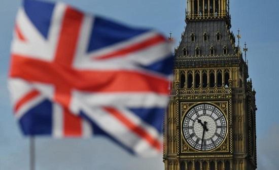 ارتفاع ادخار البريطانيين خلال فترة الإغلاق لاحتواء كورونا