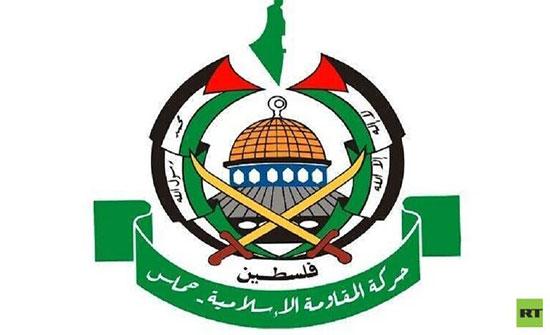"""""""حماس"""": لن نقبل انتخابات عامة دون أن تشمل القدس وقطاع غزة والضفة الغربية"""