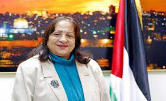 فلسطين: 10 وفيات و2634 إصابة جديدة بكورونا