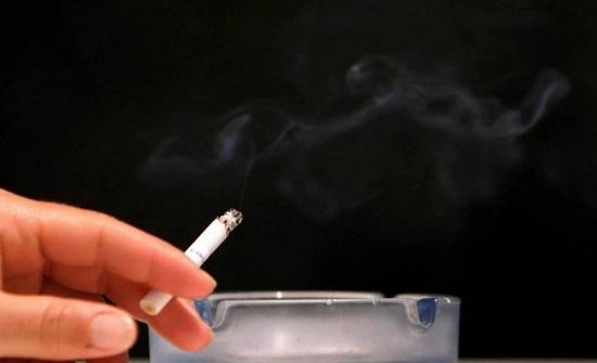 65% من النساء يبحثنَ في السجائر عن الراحة النفسية