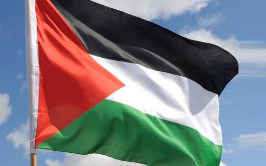 السفارة الفلسطينية في عمان تستأنف عملها كالمعتاد