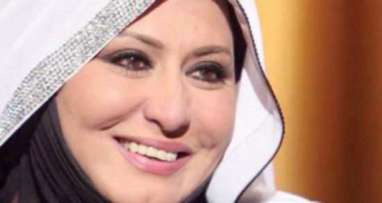 مش فاكرة هم كام! .. كم مرة تزوجت سهير رمزي؟ - فيديو