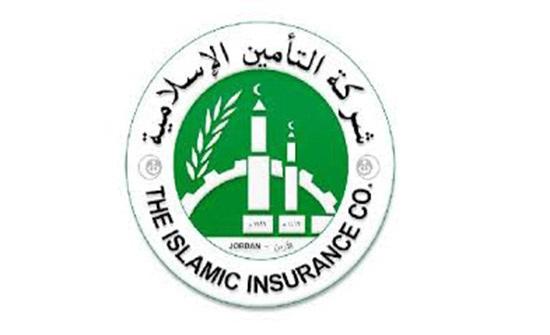التأمين الإسلامية تفوز بجائزة أفضل شركة تأمين تكافلي في الأردن لعام2021