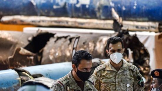 واشنطن تدين هجوم الحوثي السافر على منشآت نفطية سعودية