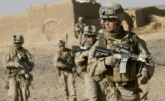 واشنطن تعلن ترحيبها بعرض تركيا تسهيل إجراء مناقشات بشأن أفغانستان