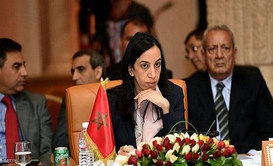 """المغرب.. تعيين أول رئيسة محافظة ينعشُ """"قضية المرأة"""""""