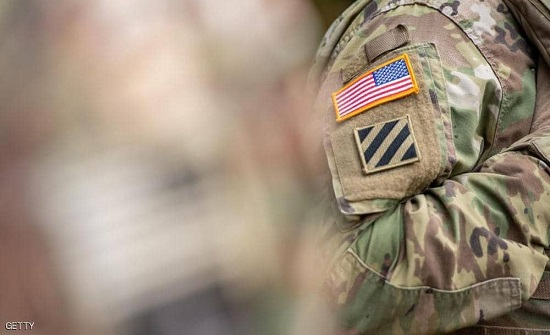 ألمانيا: لم يبلغونا بسحب القوات الأميركية