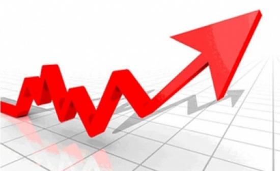 الإمارات تتوقع نمواً اقتصادياً بنسبة 4ر2 بالمئة
